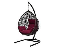 Кресло подвесное Бароло (производство РОССИЯ)