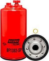 Фильтр Топливный Baldwin BF1382SP