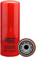 Фильтр Топливный Baldwin BF7587