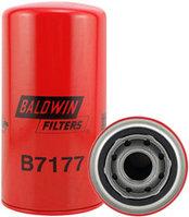 Фильтр Масленый Baldwin B7177