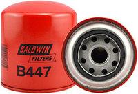 Фильтр Масленый Baldwin B447