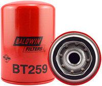 Фильтр Масленый Baldwin BT259