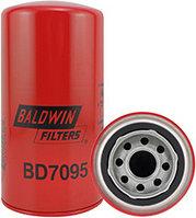 Фильтр Масленый Baldwin BD7095