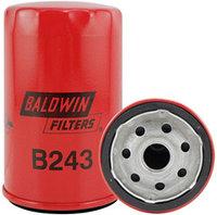 Фильтр Масленый Baldwin B243