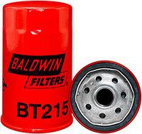 Фильтр Масленый Baldwin BT215