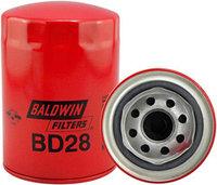 Фильтр Масленый Baldwin BD28