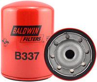 Фильтр Масленый Baldwin B337