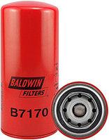 Фильтр Масленый Baldwin B7170