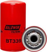 Фильтр Масленый Baldwin BT339