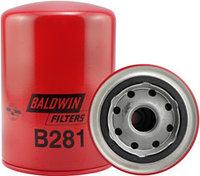 Фильтр Масленый Baldwin B281