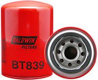 Фильтр гидравлический Baldwin BT839