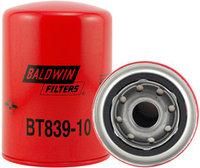 Фильтр Гидравлический Baldwin BT83910