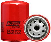 Фильтр Трансмиссии Baldwin B252