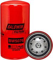 Фильтр системы охлаждения Baldwin BW5076