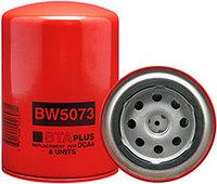 Фильтр системы охлаждения Baldwin BW5073