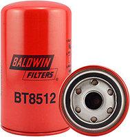 Фильтр Гидравлический Baldwin BT8512