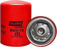 Фильтр Системы Охлаждения Baldwin BW5178