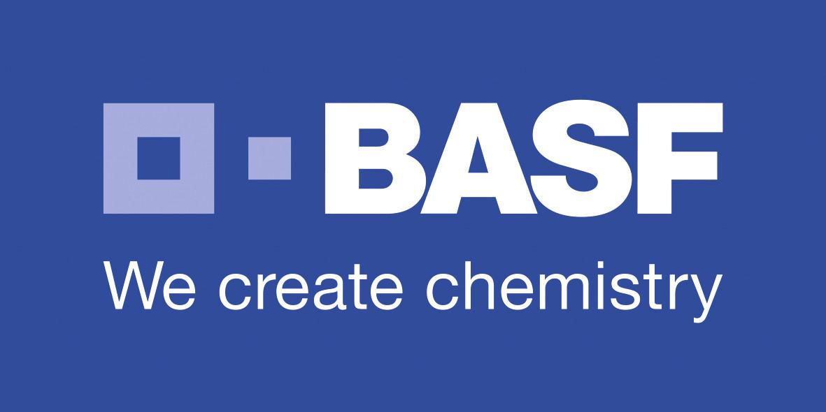 Полиуретановое связующее BASF (клей) для резиновой крошки 50 кг Эластан Iso 136/49 - фото 1