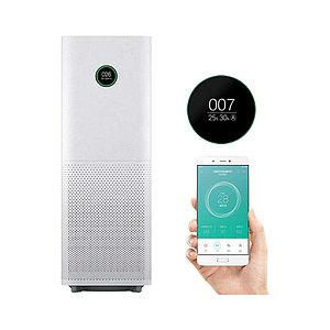 Очиститель воздуха Mi Air Purifier Pro H Белый
