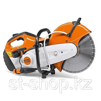 Бензорез STIHL TS 420 (Ø 350 мм  | 3,2 кВт)