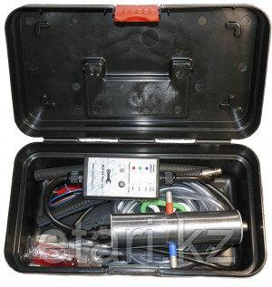 Комплект Дымогенератор ГД-03