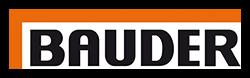 TPO мембрана Bauder (Германия)