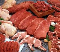 Комплексные добавки для мясных...