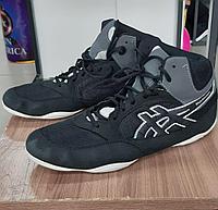 Борцовская обувь Asics Snopdown