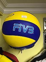 Мяч волейбольный Minsa, Mikasa