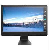 Моноблочная система Wintek K24-L5-P