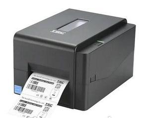 Термопринтер этикеток TE200, термотрансферная печать 4 дюйма, 203 dpi, 6 ips, USB 2.0
