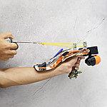 Рыболовная рогатка с упором, фото 2