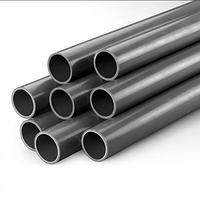 Трубы и фитинги PVC