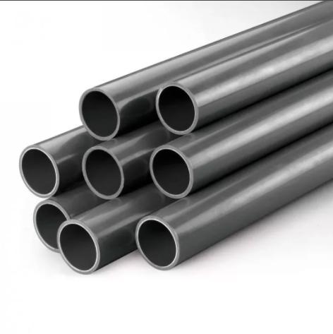 Труба PVC 50 мм