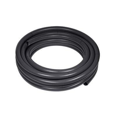Шланг PVC 50 мм