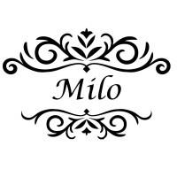 MILO Platinum 32класс/8мм, фаска 4V