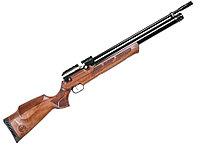 Пневматический Винтовка KRAL Puncher W. 10 выстрелов, фото 1