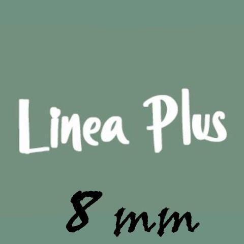 LINEA PLUS Platinum 32 класс/8мм, 4V Фаска (Узкая доска)