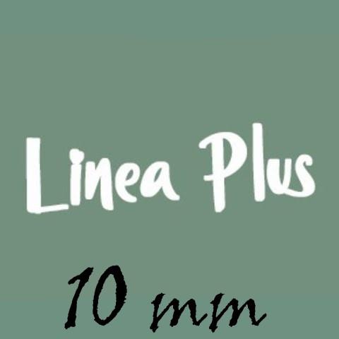 LINEA PLUS Platinum 32 класс /10мм, 4V Фаска (Узкая доска)