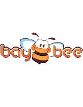 BayBee (Байби)