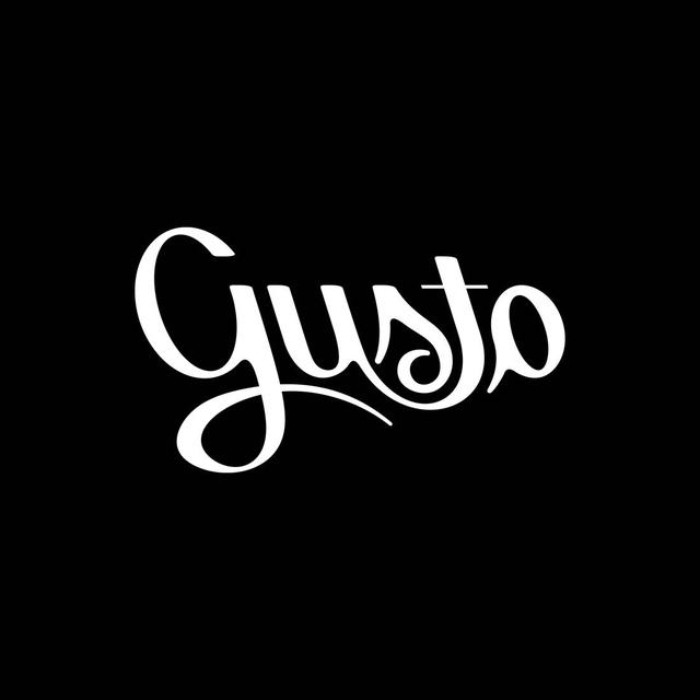 GUSTO Aurum 33класс/8мм, 4V Фаска (Узкая доска)