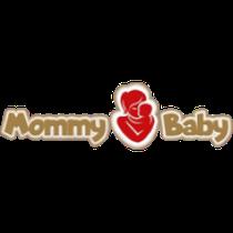 Mommy Baby (Момми Бэйби)