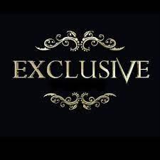 EXCLUSIVE Platinum 32класс /8мм, 4V Фаска