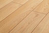 Ламинат Kronopol Flooring CUPRUM Platinum 3033 Дуб Ливорно 33класс/12мм, 4V Фаска (узкая доска), фото 1