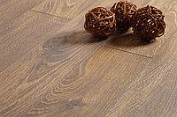 Ламинат Kronopol Flooring CUPRUM Platinum 3104 Дуб Гарда 33класс/12мм, 4V Фаска (узкая доска), фото 1