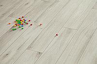 Ламинат Kronopol Flooring CUPRUM Platinum 4926 Дуб Римини 33класс/12мм, 4V Фаска (узкая доска), фото 1