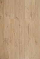Ламинат Kronopol Flooring CUPRUM Platinum 3325 Дуб Верона 33класс/12мм, 4V Фаска (узкая доска), фото 1
