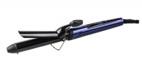 Плойка Scarlett SC-HS60603 синий (25мм)