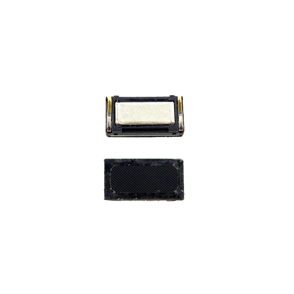 Динамик слуховой с антеной Xiaomi Redmi Note 4