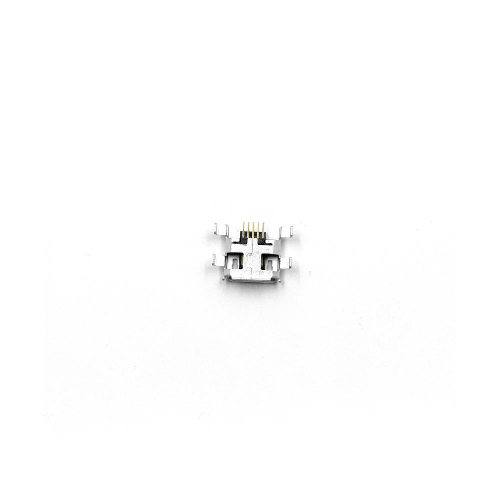Коннектор зарядки China V898/C8830